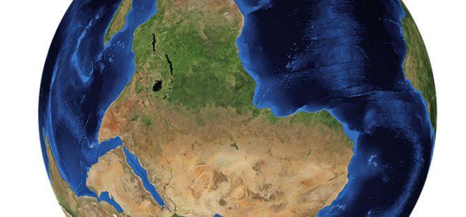 El mundo al revés: O2 España es más barato que Tuenti