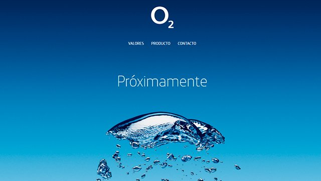 O2 España