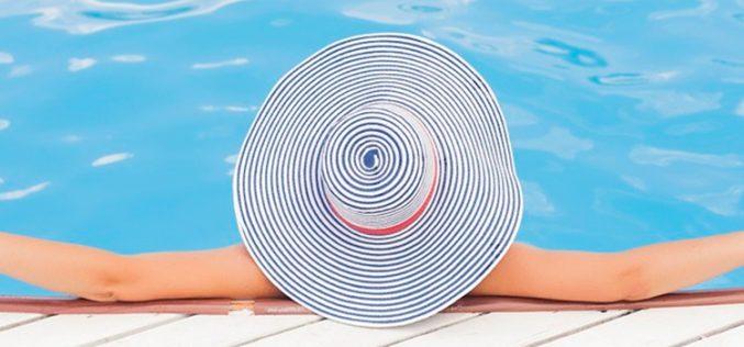 Ion mobile también se baña en GB durante el verano