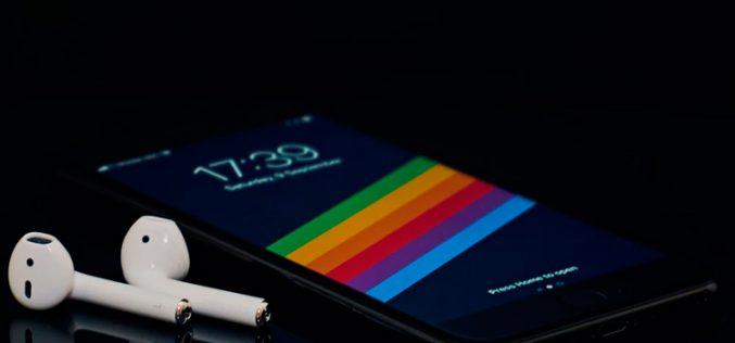 LaLiga admite utilizar su app y el micrófono de los móviles de los usuarios como chivato