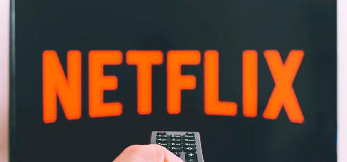 Movistar, Orange, Vodafone y Yoigo se suscriben a las plataformas de streaming