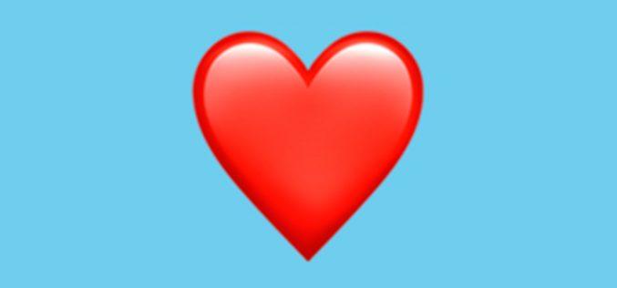 Match: Seis apps peculiares para encontrar el amor… o lo que surja