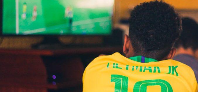 Dónde ver el fútbol de la temporada 2018/2019