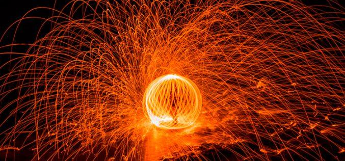Orange duplica la velocidad de sus tarifas Home