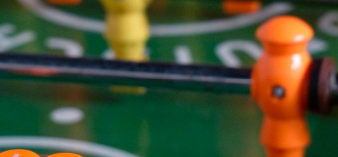 Orange elige todo y desvela el precio del fútbol