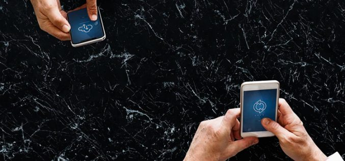 Los operadores apuestan fuerte en la primera ronda por las licencias del 5G