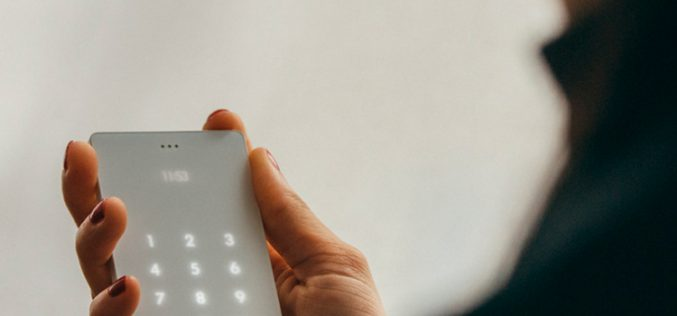 Desintoxicarse del smartphone… con un móvil