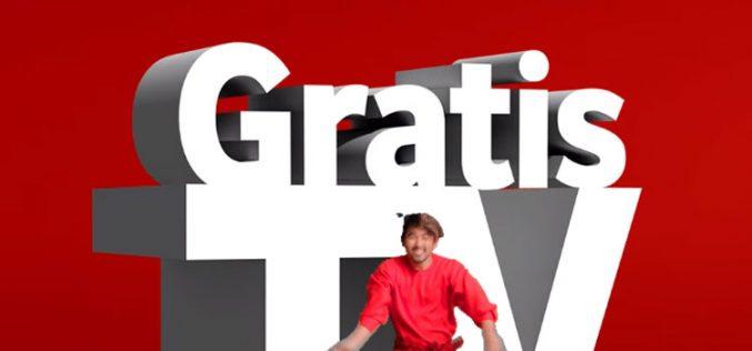 Las condiciones que conviene saber de la oferta de Vodafone TV Total gratis
