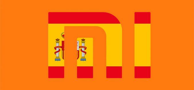 Xiaomi coloniza España: ya cuenta con más de una decena de tiendas exclusivas