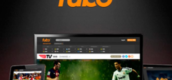 Fubo TV, nueva plataforma con la que ver Movistar Series por 3,99€/mes