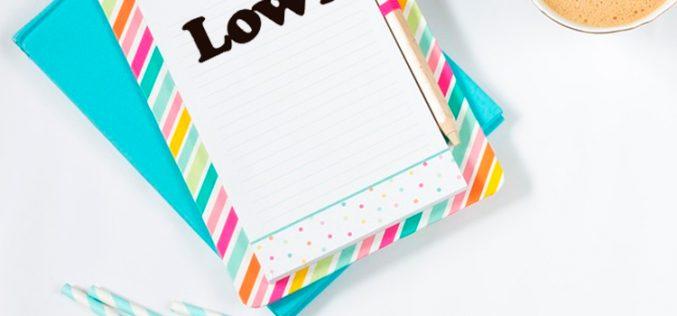 Lowi prorroga su oferta de fibra y móvil por 34,95€/mes