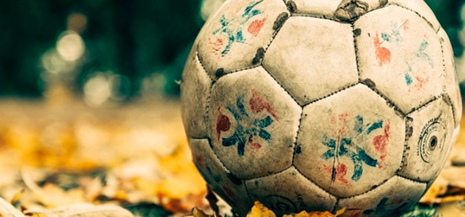 Movistar se convierte en la casa del fútbol con la compra de LaLiga 1|2|3