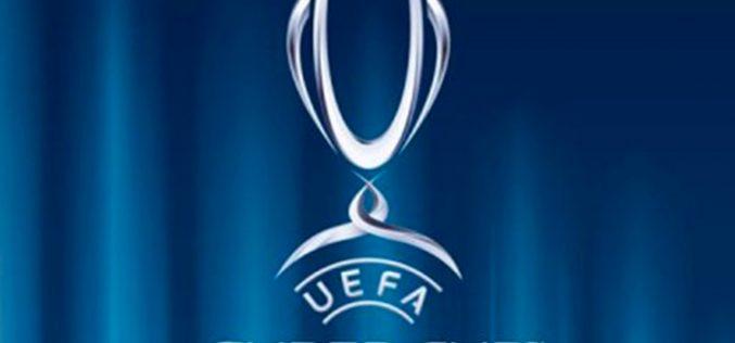 Movistar y Orange abren gratis la Supercopa de Europa a todos sus abonados