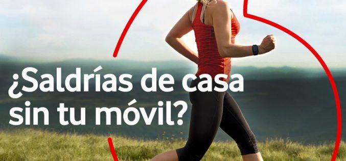 Vodafone OneNumber: el principio del fin de las tarjetas SIM