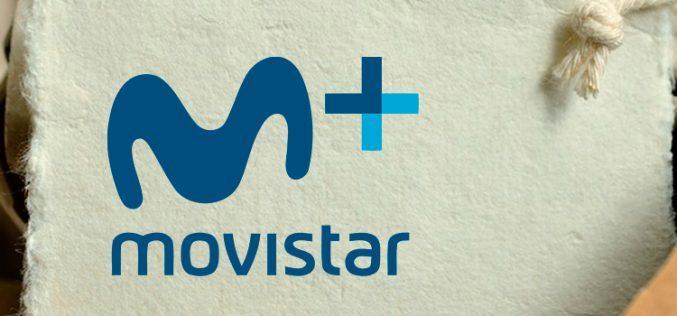 Movistar Partidazo, Series, Estrenos… En qué otras plataformas se ven los canales de Movistar+