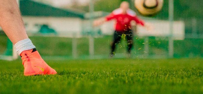 Movistar le mete un gol por la escuadra a Vodafone