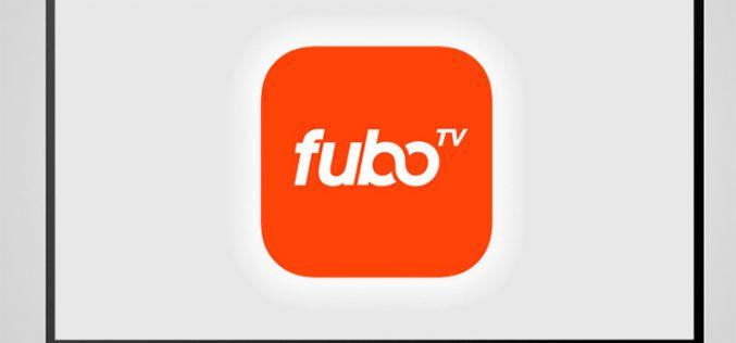 Fubo TV, así es la plataforma que incluye Movistar Series