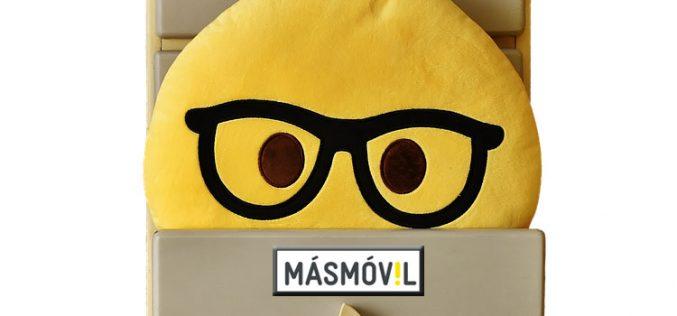 Masmóvil resucita sus tarifas convergentes más baratas