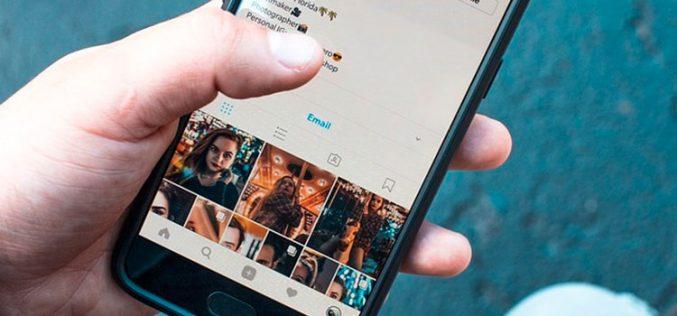 Simyo amplía su gama de bonos con uno de 4GB para redes sociales