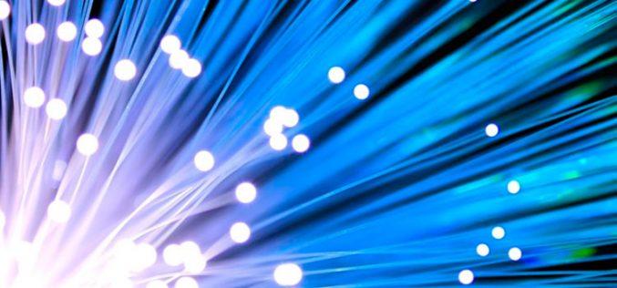 Digi, O2 o Tuenti: ¿Qué operador con fibra óptica de Movistar tiene la mejor oferta?