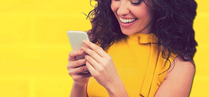 Llamaya sube su tarifa de llamadas ilimitadas a 7,5€/mes