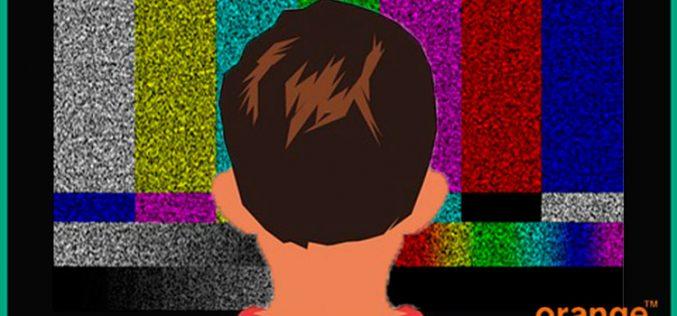 Orange TV no sintoniza con los espectadores de pago