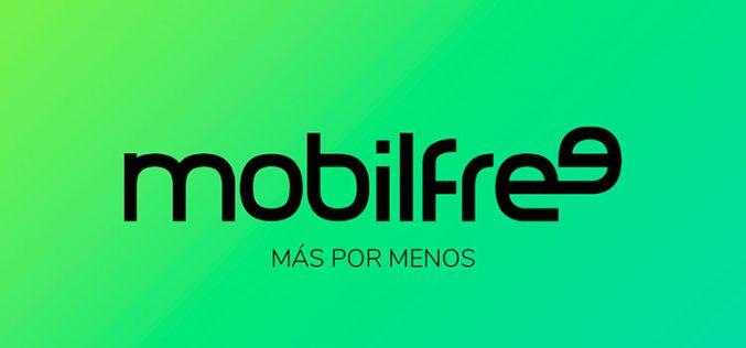 Mobilfree, un nuevo OMV que compite en el segmento del only mobile