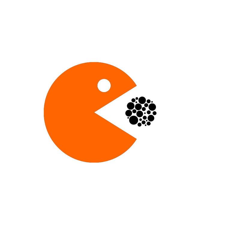 Orange compra República Móvil