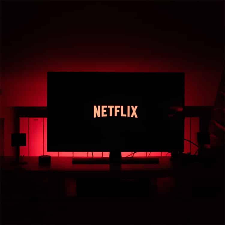 dbb7053dc6f Netflix se fusiona en la factura de Movistar desde diciembre | Movilonia.com