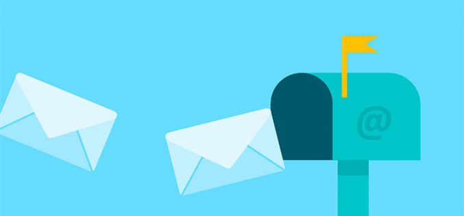 En busca del voto perdido: Los partidos políticos pretenden hacer spam móvil