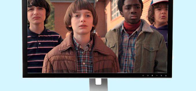 La integración de Netflix en Movistar ya tiene nombre: Fusión Selección X2 y X4