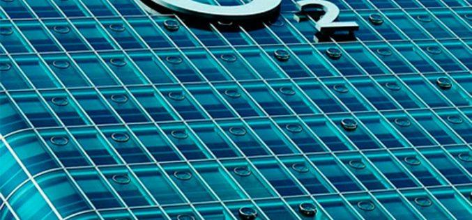 O2 recorta casi un 14% la cuota de su tarifa convergente en zonas reguladas