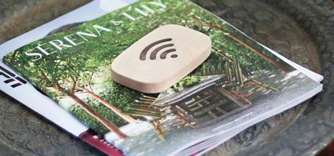 WiFi Porter: La solución para dejar de pedir la contraseña WiFi