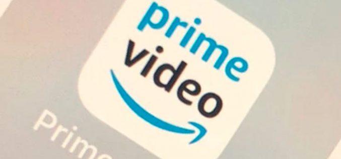 Euskaltel sintoniza con Amazon Prime Video y lo integra en su desco