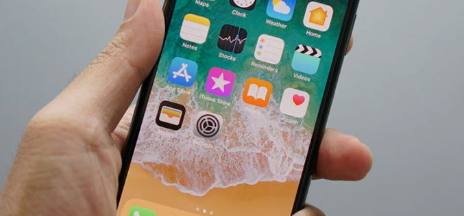 Voice Phising, la técnica que amenaza a los usuarios de iPhone