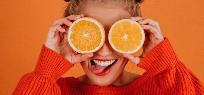 Orange enGOrda sus tarifas móviles con más GB