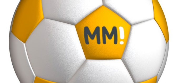 El grupo Masmóvil se plantea ofrecer fútbol a partir de la próxima temporada
