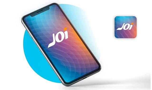 JOi Mobile España