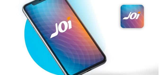 JOi Mobile, un nuevo OMV que reduce sus tarifas si se contratan anualmente