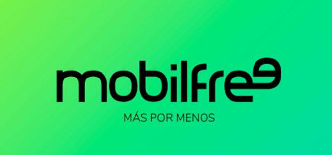 Mobilfree lanza su nueva tarifa familiar con fibra, fijo, móvil y televisión