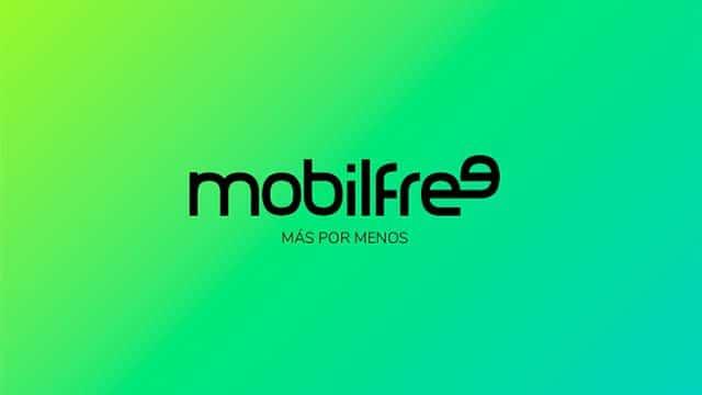 nueva tarifa Bombazo Mobilfree