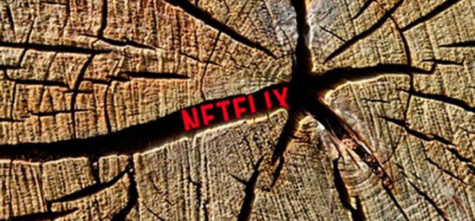 Movistar y Orange, las fisuras para ver gratis Netflix durante el primer mes