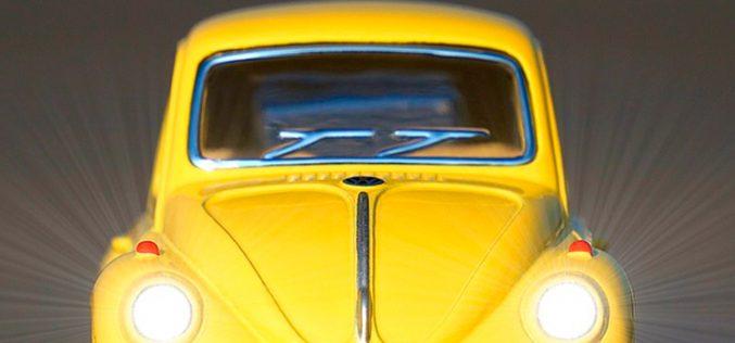 Masmóvil se sube a la era del coche conectado con Drivus