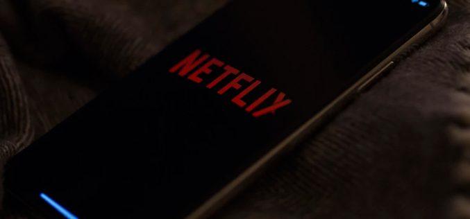Cuál es el mejor operador para ver Netflix: Orange y Vodafone se disputan el trono