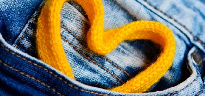 Lemonvil teje su nueva tarifa Lof: 50GB e ilimitadas por 24,9€/mes hasta final de año