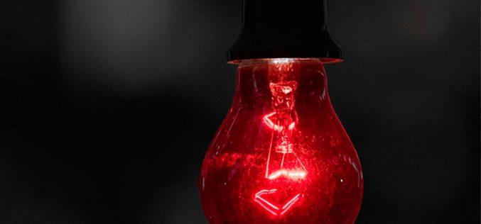 Hágase la luz: Vodafone Yu enciende sus tarifas con más GB por el mismo precio