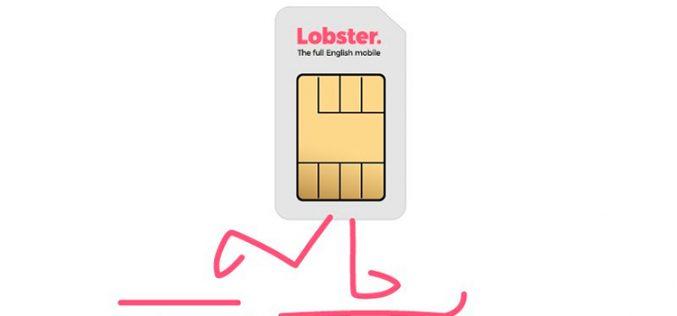 Lobster echa el lazo a las ofertas: el primer mes es gratis