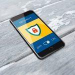 seguros para móviles de Yoigo