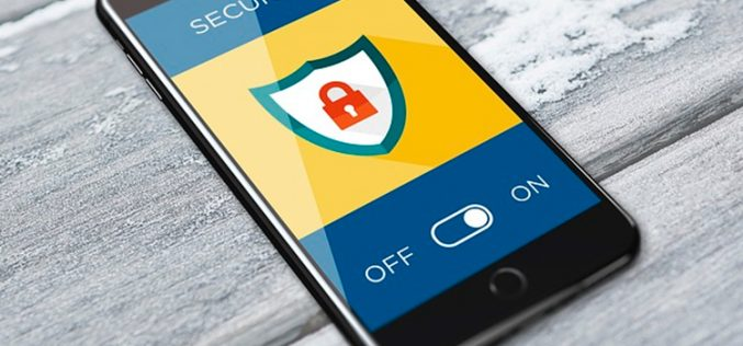 Yoigo lanza un nuevo seguro para la protección de móviles