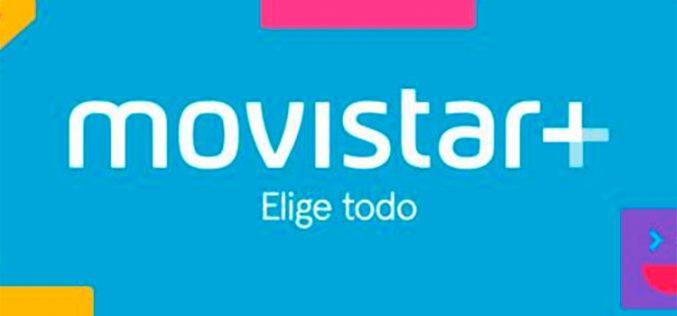 Movistar abre su plataforma de televisión a los no clientes